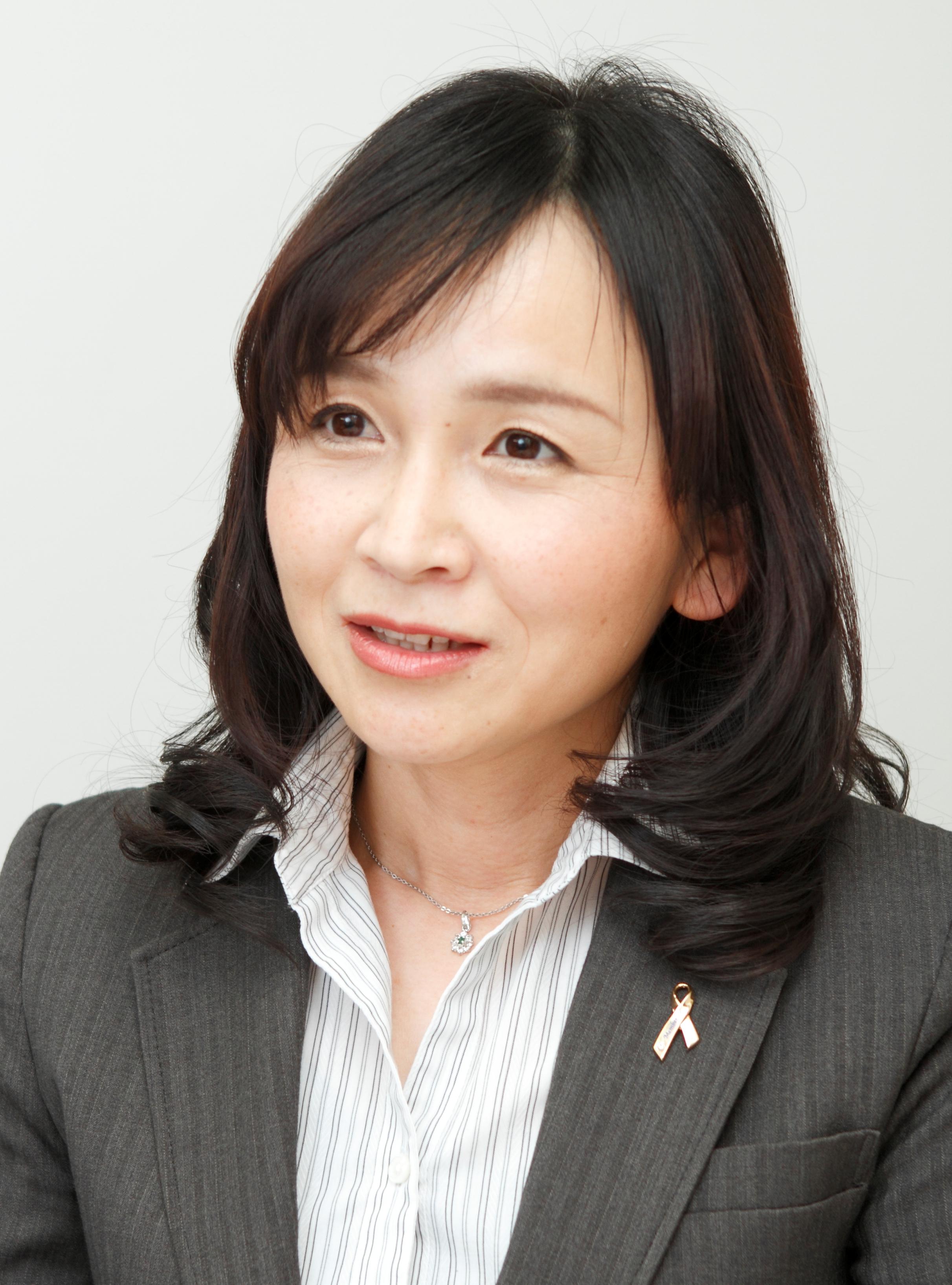 n-yamamoto