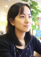 photo_sakano