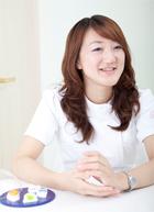 photo_sakurai[1]