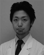 staff_mizuno